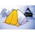 Палатка для зимней рыбалки Winter-5