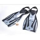 Ласты для плавания YF52 размер S/M