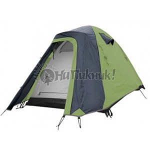 Палатка Camping Airy 2