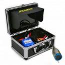 Подводная камера Fisher CR110-7S кабель 30м с отключением LED