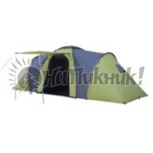 Палатка Camping Narrow 6PE