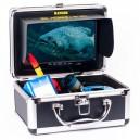 Пдводная видеокамера Ranger Lux Record