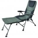 Кресло карповое-кровать Ranger SL-104