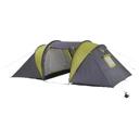 Палатка FTD-1122