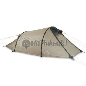 Палатка Tatonka Narvik 2 cocoon
