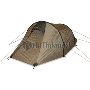 Палатка Tatonka Narvik 3 cocoon