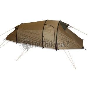 Палатка Tatonka Gronland 2