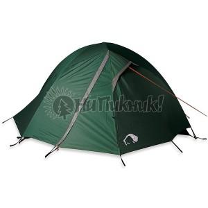 Палатка Tatonka MOUNTAIN DOME