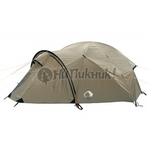 Палатка Tatonka SHERPA DOME PLUS PU