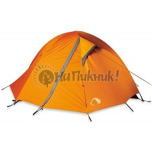 Палатка Tatonka MOUNTAIN DOME LIGHT orange