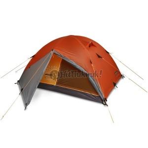 Палатка Pinguin GEMENI 150 EXTREME orange