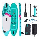Доска SUP Aztron LUNAR All Around 9.9 iSUP