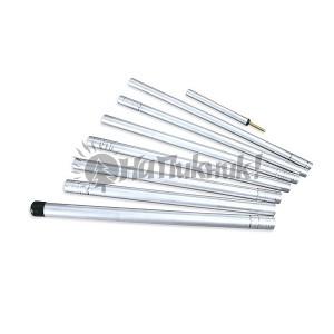 Tarp-Stange 300 cm Стойка для тента
