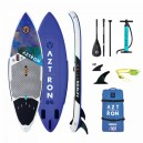 Доска SUP Orion 8.6 Surf SUP 2020 259х74х12см