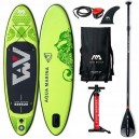 Доска SUP Aqua-Marina Breeze 2.75м х 12см