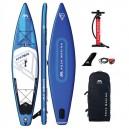 Доска SUP Aqua-Marina Hyper 3.81м х 15см