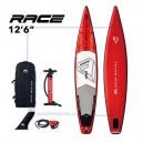 Доска SUP Aqua-Marina Race 3.81м х 15см