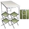 Комплект мебели складной ST 402
