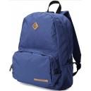 Рюкзак KingCamp Minnow синий