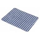 Коврик для пикника KingCamp Picnik Blanket синий