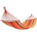 Гамак KingCamp Canvas Нammock оранжевый