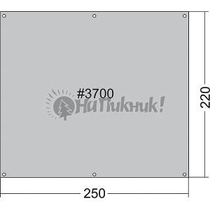 Zeltunterl 220-250 Подстилка под палатку