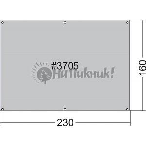 Zeltunterl 160-230 Подстилка под палатку