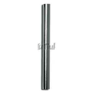 REP.HULSE 8.8-9.5 Трубки для ремонта сломанных стоек