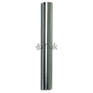 REP.HULSE 11 Трубки для ремонта сломанных стоек