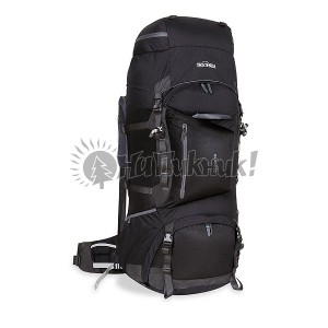 Рюкзак Tatonka Bison 90 black
