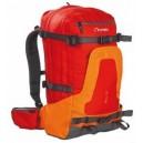 PACE 32 рюкзак