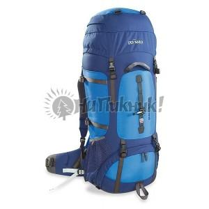 Рюкзак Tatonka YUKON Light 50 deepblue blue