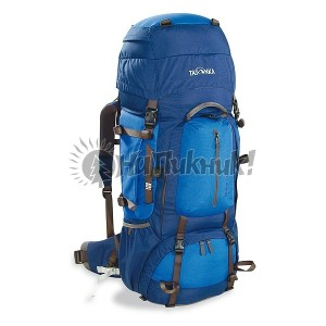 Рюкзак Tatonka YUKON 50 deepblue blue