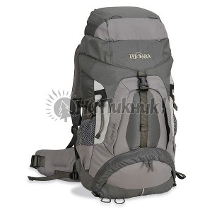 Рюкзак Tatonka LEON 38 carbon wgrey