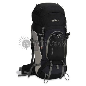 Рюкзак Tatonka CREST 50 black