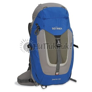 Рюкзак Tatonka FAROU 30 alpblue wgrey