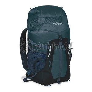 Рюкзак Tatonka SPEED 32 charcoal black