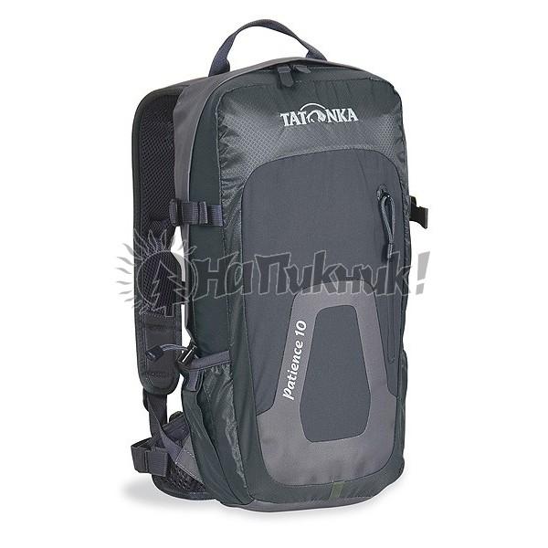 Рюкзак tatonka patience сумка-рюкзак британия