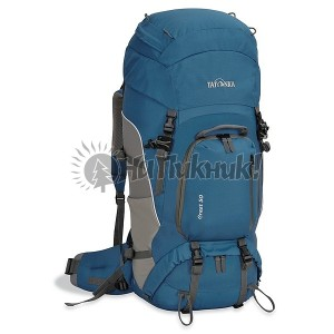 Рюкзак Tatonka CREST 50 alpblue