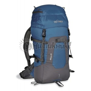 Рюкзак Tatonka AIRY 25 alp blue carbon