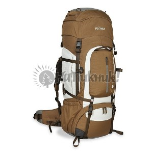 Рюкзак Tatonka ISIS 60 kauri