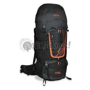 Рюкзак Tatonka Bison 75 EXP black