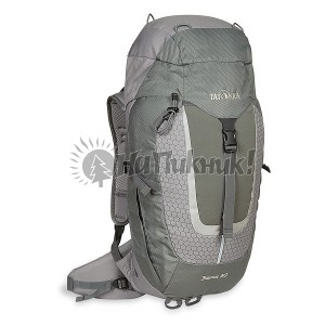 Рюкзак Tatonka FAROU 30 carbon wgrey