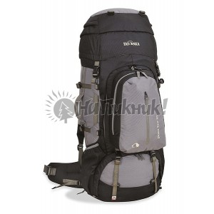 Рюкзак Tatonka Yukon Tour 70 black-carbon