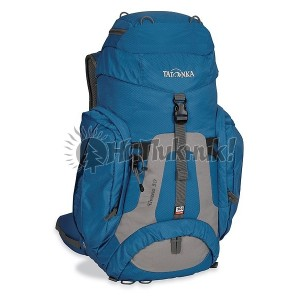 Рюкзак Tatonka Tivano 30 alpine blue-warm gray