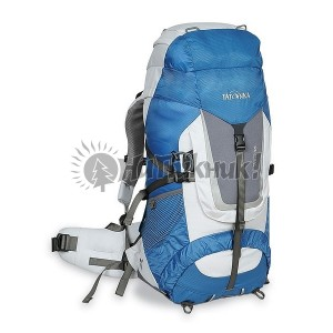 Рюкзак Tatonka JACA 36 alpine blue