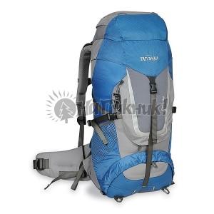Рюкзак Tatonka LEON 38 alpine blue