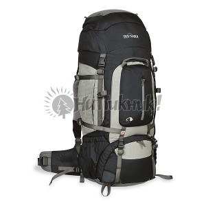 Рюкзак Tatonka YUKON 50 black