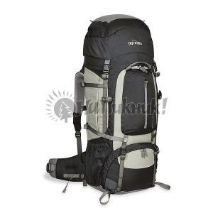Рюкзак Tatonka YUKON 60 black