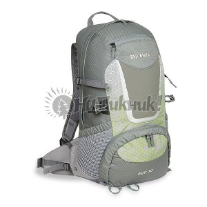 Рюкзак Tatonka Zefir 30 carbon warm grey